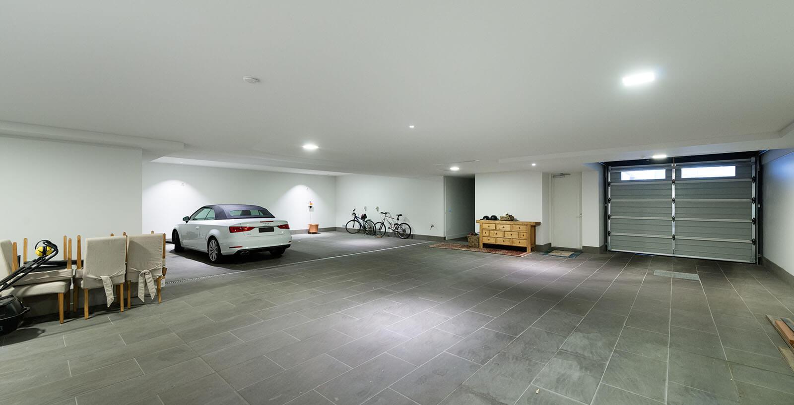 Cosham interior 16